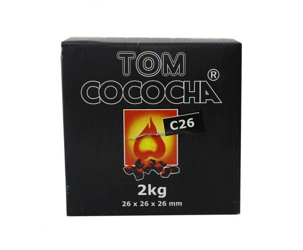 TOM Cococha C26 - 2 kg