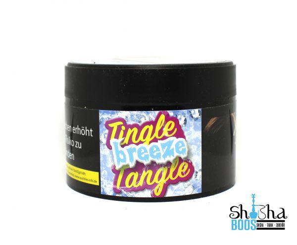 Maridan Tobacco Tingle Tangle Breeze 150g