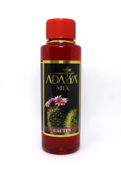 Adalya Mix 170ml - Cactus