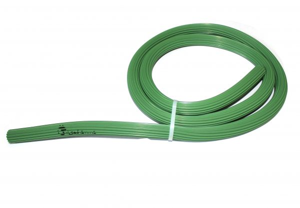 Dschinni Candyhose Green