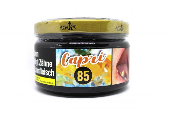 Adalya Tabak 200g Dose - Capri (85)