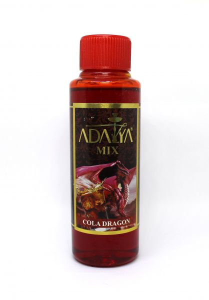 Adalya Mix 170ml - Cola Dragon