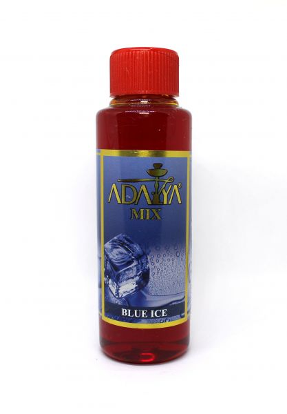Adalya Mix 170ml - Blue Ice