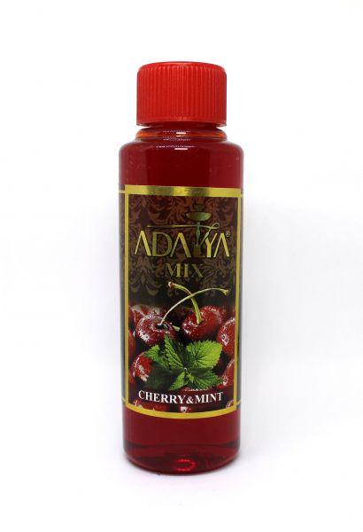 Adalya Mix 170ml - Cherry & Mint