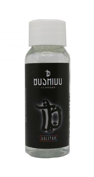 Bushido Liquid 20ml - Aaliyah