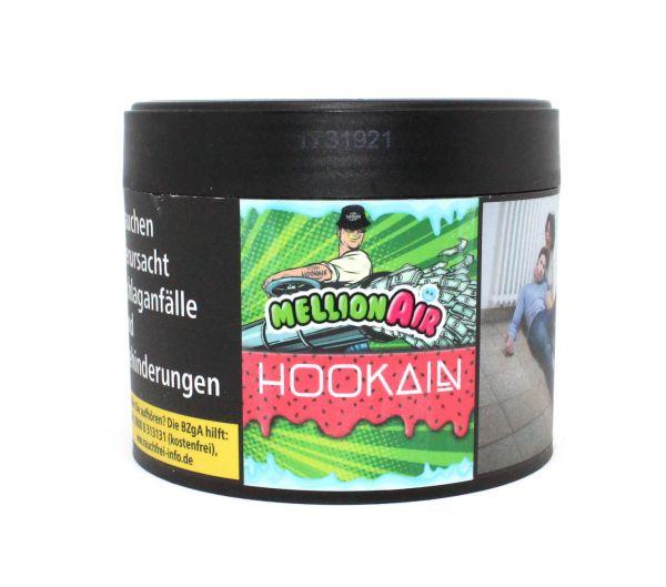 Hookain Tobacco 200g - MellionAir